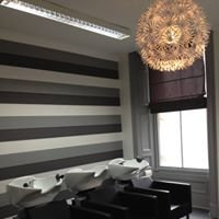 Channel Salon Hairdressing
