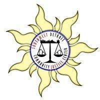 Southwest Detroit Community Justice Center Community Court