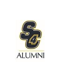 SC4 Alumni Association