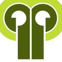 Park Property Management