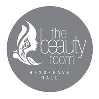 The Beauty Room