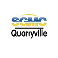 SGMC Quarryville