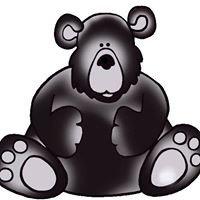 Bear Claw Cafe