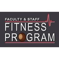 The Ohio State University Faculty and Staff Fitness Program