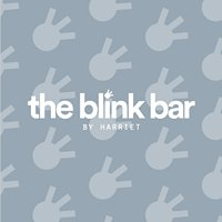 The Blink Bar by Harriet