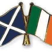 The Irish and Scottish Corner Shop