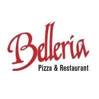 Belleria Pizzeria