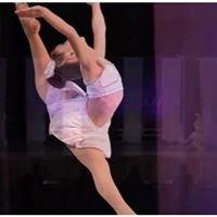 Falmouth Dance Academy