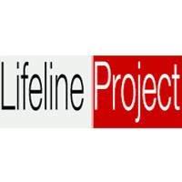 Lifeline RISE Manchester Volunteering