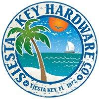 Siesta Key Hardware & Garden