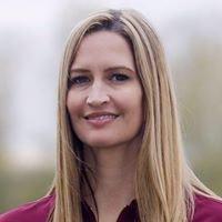 Leanne Ridley - Realtor