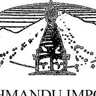 Kathmandu Imports