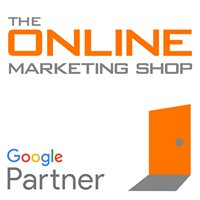 The Online Marketing Shop
