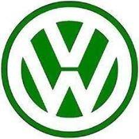 Volkswagen Richmond Hill