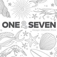 one2seven