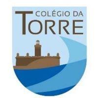 Colégio da Torre