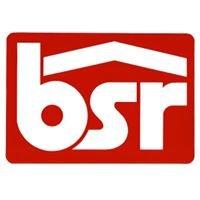 Binghamton Slag Roofing Co.
