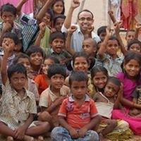 Healthy Kids Happy Kids Foundation