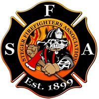 Steger Firefighter's Association