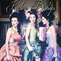 Joanne McNaughton Hair & Make Up