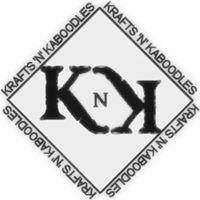 Krafts 'N' Kaboodles