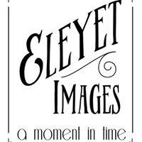 Eleyet Images