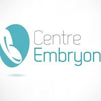 Centre Embryon