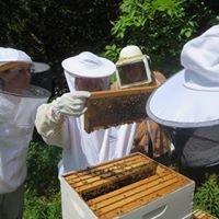 Grant County Backyard Beekeepers