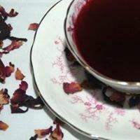 Mumon Tea