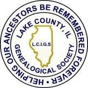 Lake County (IL) Genealogical Society