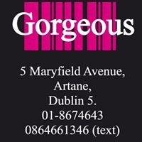 Gorgeous Hair Salon, Dublin 5