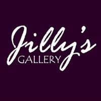 Jilly's Gallery