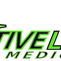 ActiveLife Medical Supplies