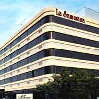 FantaSea Resorts LaSammana