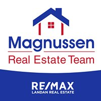 Magnussen Real Estate Team