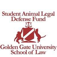 GGU Student Animal Legal Defense Fund