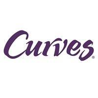 Curves Niles OH