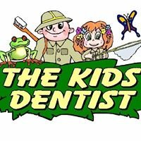 The Kids' Dentist, PC
