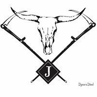 Jarreds