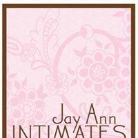 Jay Ann Intimates
