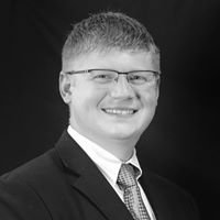 Kalkaska Funeral Home and Cremation Services