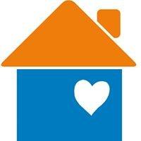 Cohuna Neighbourhood House