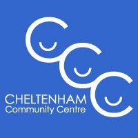 Cheltenham Community Centre