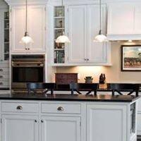Magda Wholesale Kitchens & Baths, LLC.