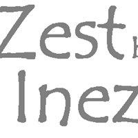 Zest by Inez