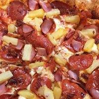 FatKats Pizzeria