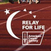 Relay For Life of The Greater Romeo Area, MI