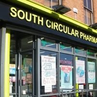 South Circular Late Night Pharmacy