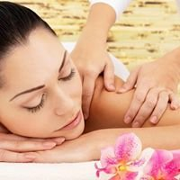 Beauty & Holistic Treatments with Victoria