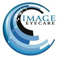 Image Eye Care